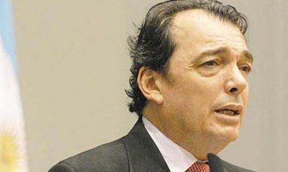 Niccolai participó de reunión virtual con Arroyo quien convocó a las provincias a armar mesas regionales del Plan Argentina contra el Hambre