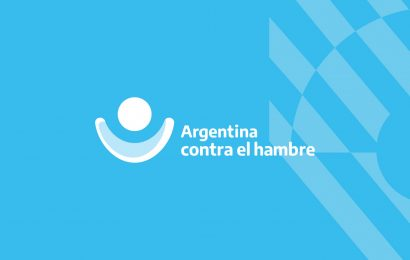 Se ejecutaron casi 70 mil millones de pesos en el Plan Argentina contra el Hambre