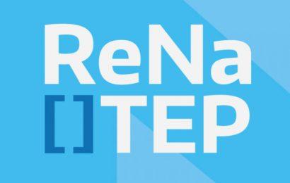 El Renatep ya agrupa a más de 460 mil trabajadoras y trabajadores de la economía popular